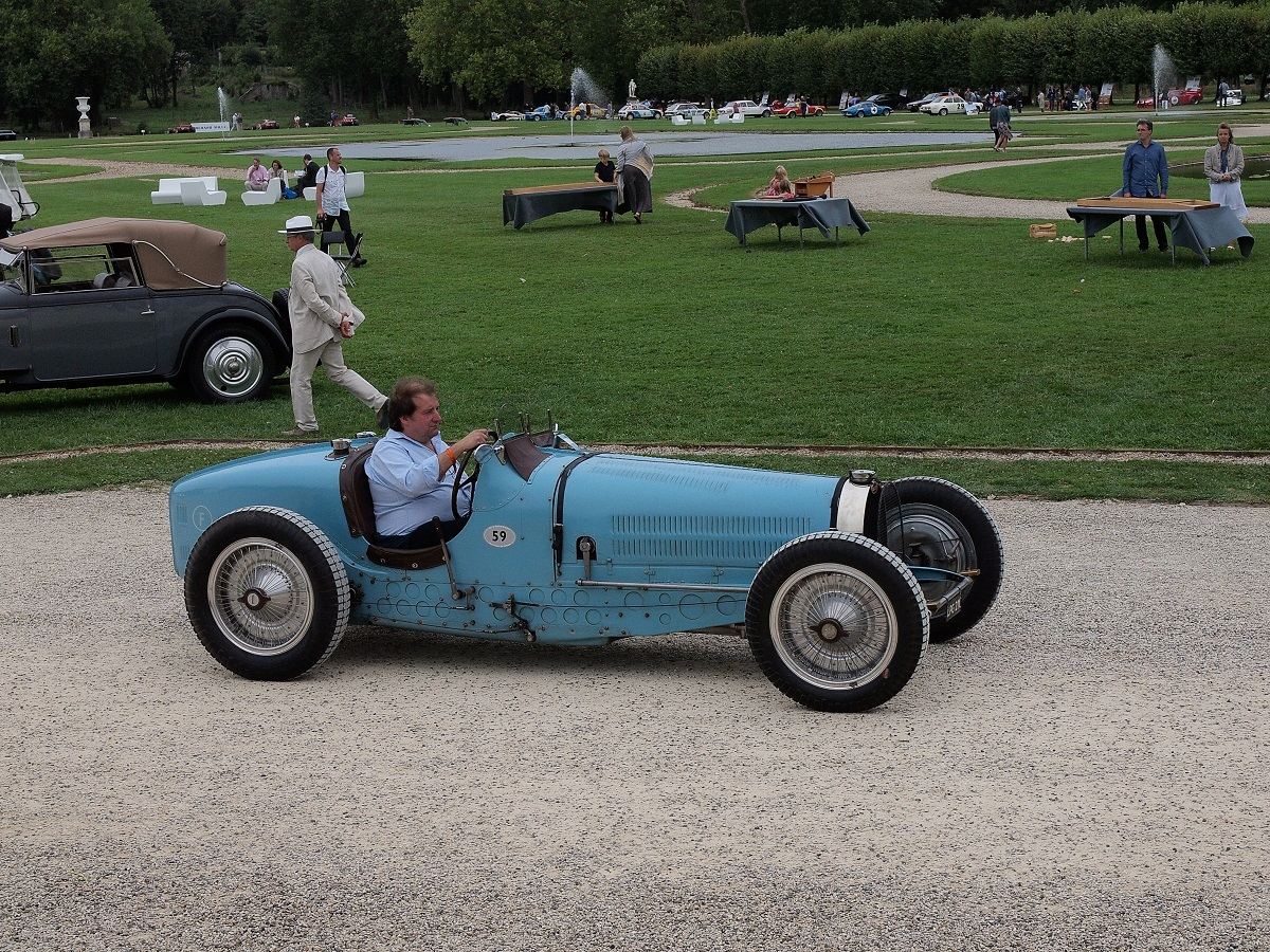 Bugatti-Type-59-59124