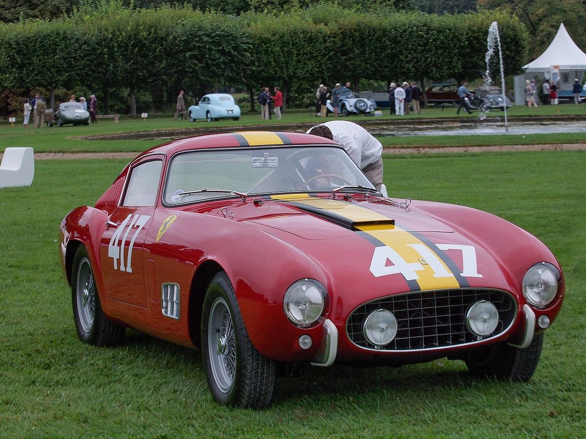 Ferrari-250-GT-Berlinetta-TDF