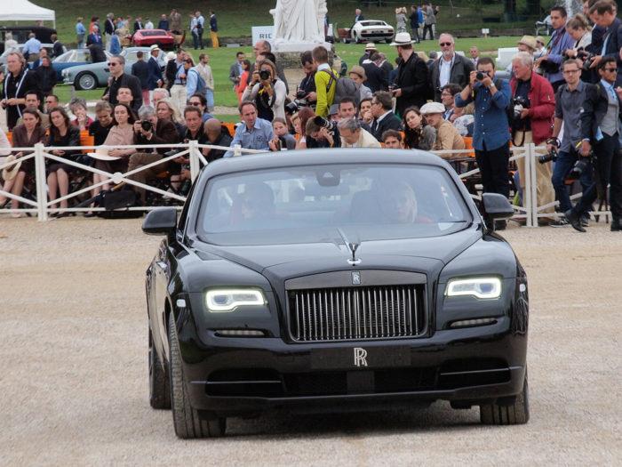 Rolls-Royce-Timoty-Everest