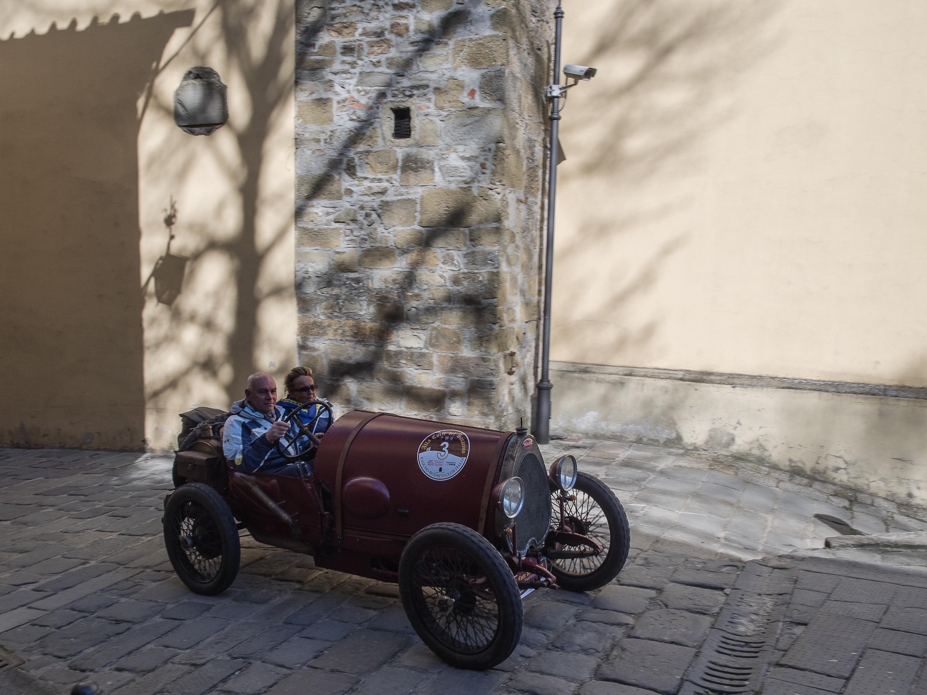 Bugatti-T23-BRESCIA-Chassis-1202