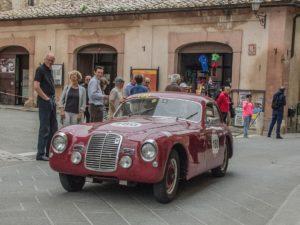 Maserati A6 1500 PININFARINA