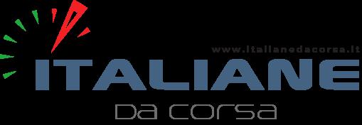 ITALIANEDACORSA