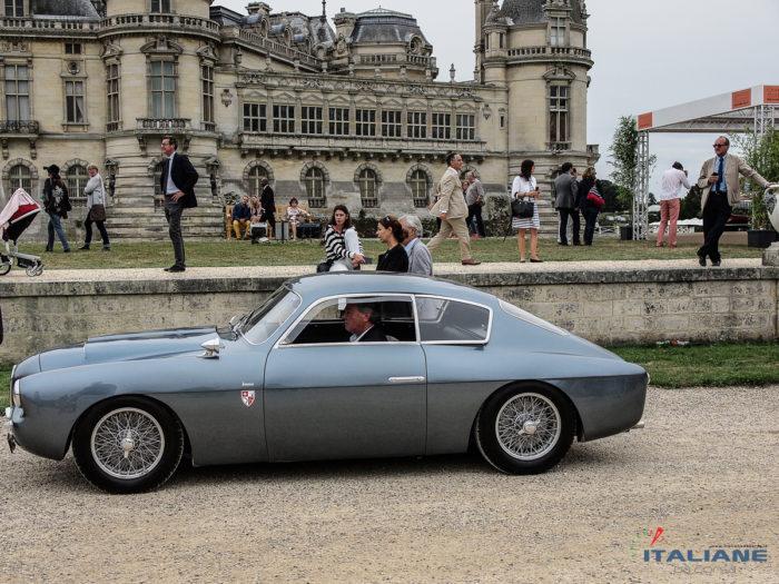 Italianedacorsa-Alfa-Romeo-1900-SS--Zagato-Chantilly-Arts-&-Elegance-2016