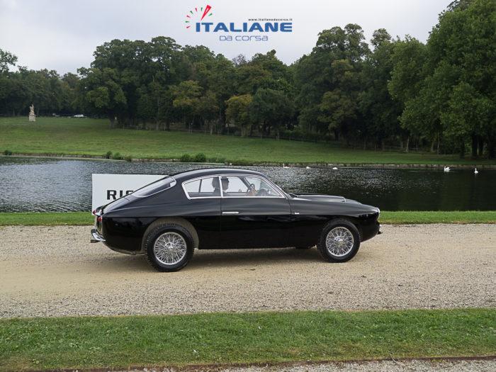 Alfa-Romeo-1900-SS-Zagato-Chantilly-Arts-Elegance-2017