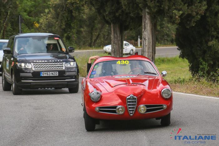 Italianedacorsa-Alfa-Romeo-1900-SS--Zagato-Mille-Miglia-2013