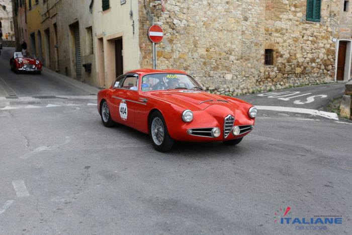 Alfa-Romeo-1900-SS--Zagato-Mille-Miglia-2015
