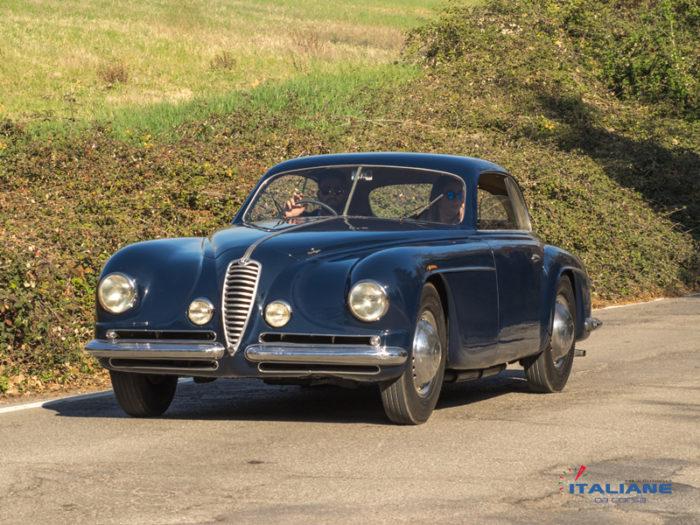 Concorso-Salvarola-Terme-2019-Alfa-Romeo-2500-6C-SS-Coupè-TOURING