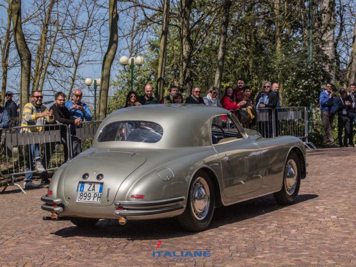 Italianedacorsa-Concorso-Salvarola-Terme-2019-Alfa-Romeo-2500-SS-C-Aerlux-Touring
