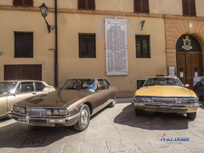 Concorso-Salvarola-Terme-2019-Citroen-Maserati