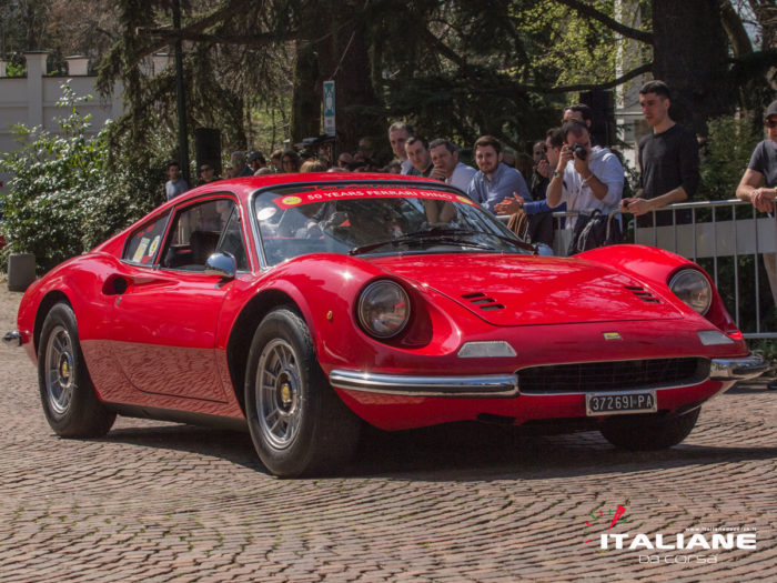 Italianedacorsa-Concorso-Salvarola-Terme-2019-Dino-246-GT