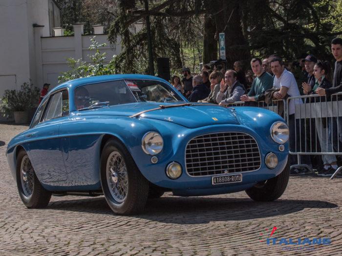 Italianedacorsa-Concorso-Salvarola-Terme-2019-Ferrari-166-MM-Touring
