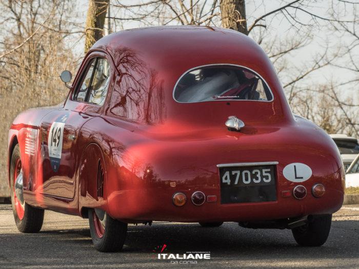 Italianedacorsa-Concorso-Salvarola-Terme-2019-Fiat1100-SMM-Carrozzerie-Speciali