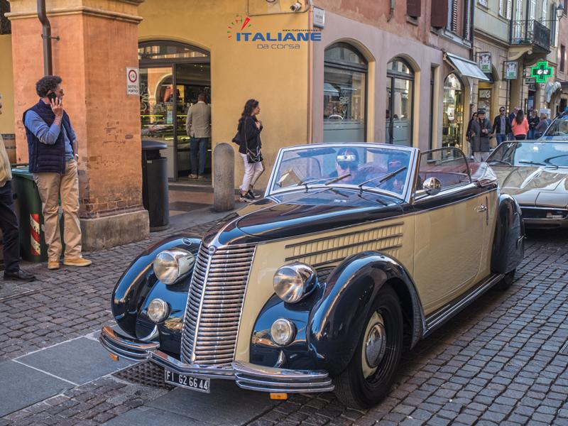 Italianedacorsa-Concorso-Salvarola-Terme-2019-Lancia-Aprilia-Cabriolet-Stabilimenti--FARINA