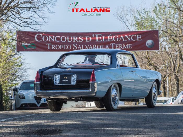 Italianedacorsa-Concorso-Salvarola-Terme-2019-Lancia-Floridaa