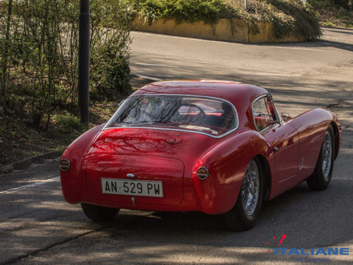 Italianedacorsa-Concorso-Salvarola-Terme-2019-Maserati-A6-GCS-Berlinetta-Pininfarina-2