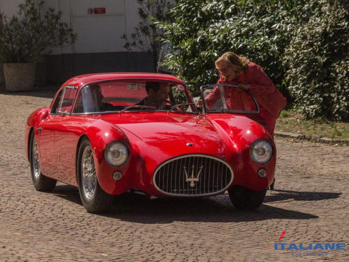 Italianedacorsa-Concorso-Salvarola-Terme-2019-Maserati-A6-GCS-Berlinetta-Pininfarina