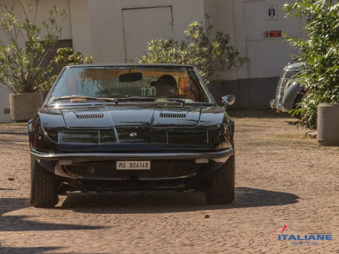 Italianedacorsa-Concorso-Salvarola-Terme-2019-Maserati-Indy-AMERICA