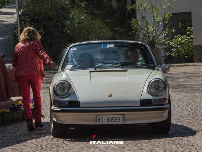 Italianedacorsa-Concorso-Salvarola-Terme-2019-Porsche-911-TARGA