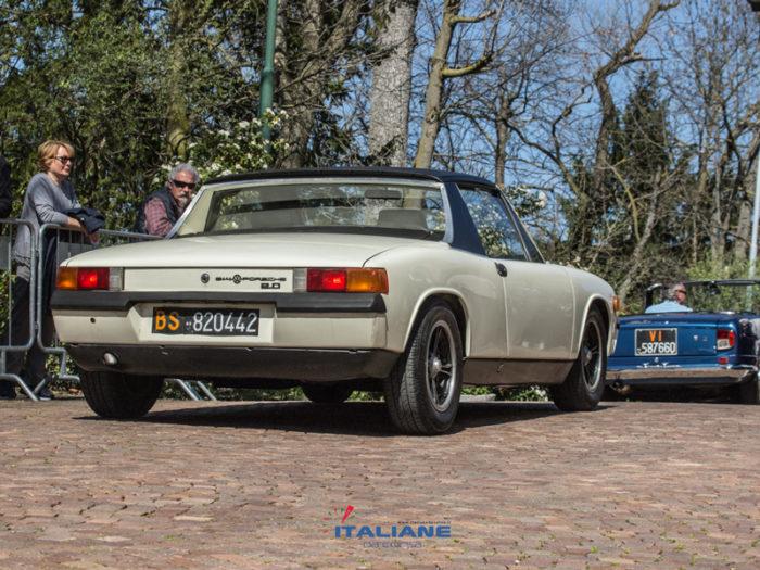 Italianedacorsa-Concorso-Salvarola-Terme-2019-Porsche-914