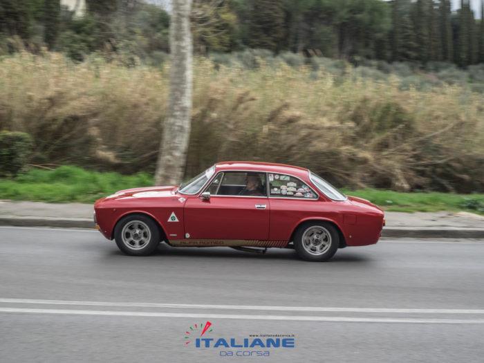 Italianedacorsa-Firenze-Fiesole-2019-Alfa-Romeo-GT