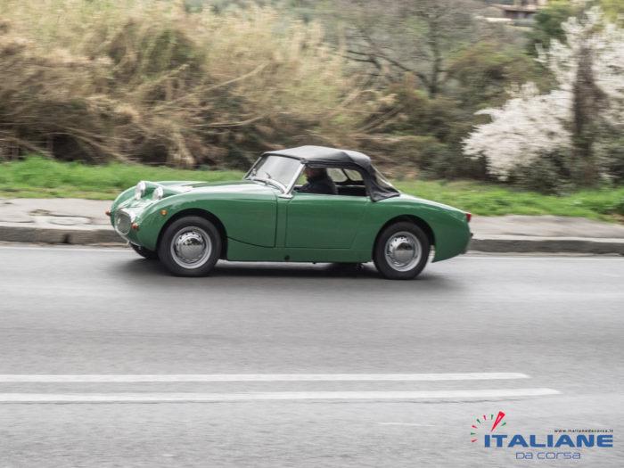 Italianedacorsa-Firenze-Fiesole-2019-Austin-Healey-FROG