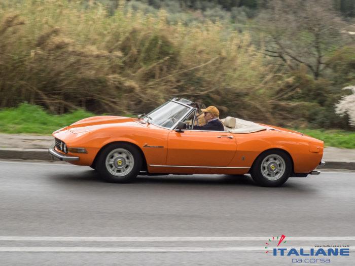 talianedacorsa-Firenze-Fiesole-2019-FIAT-DINO-SPIDER