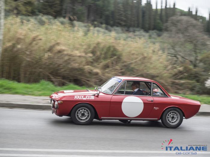 Italianedacorsa-Firenze-Fiesole-2019-LANCIA-HF