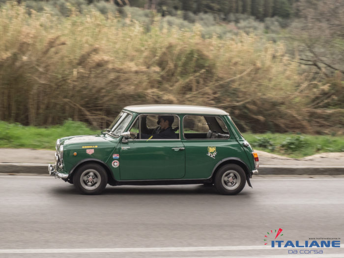 Italianedacorsa-Firenze-Fiesole-2019-MINI-MINOR
