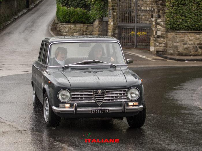 Firenze-Siena-2019-Alfa-Romeo-Giulia