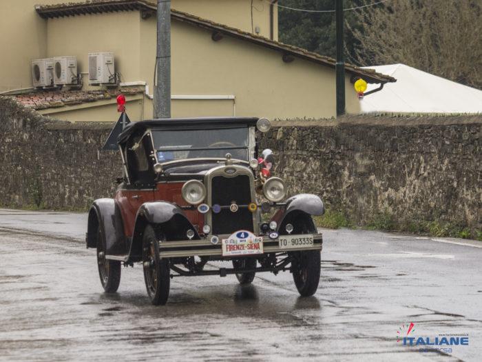 Italianedacorsa-Firenze-Siena-2019-Chevrolet