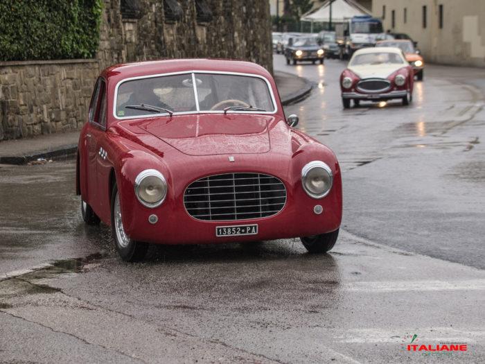 Italianedacorsa-Firenze-Siena-2019-Fiat-1100-SMM-Motto