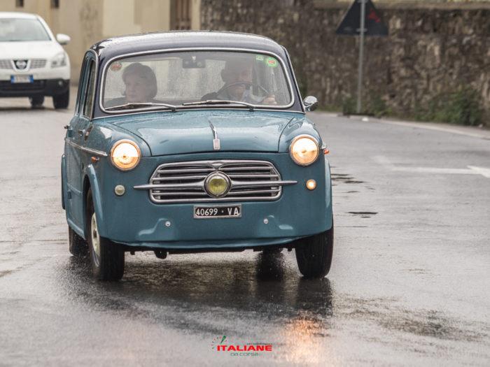 -Firenze-Siena-2019-Fiat--1100-TV