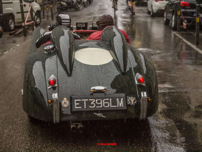 Italianedacorsa-Firenze-Siena-2019-Jaguar-XK-120-OTS