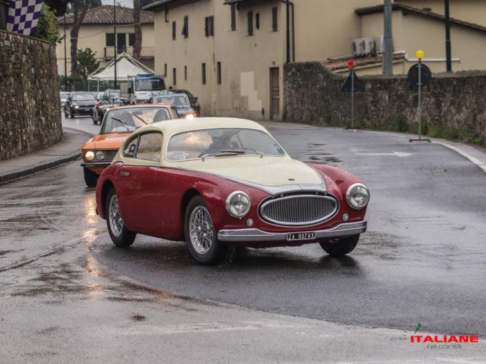 Italianedacorsa-Firenze-Siena-2019-Osca-MT4