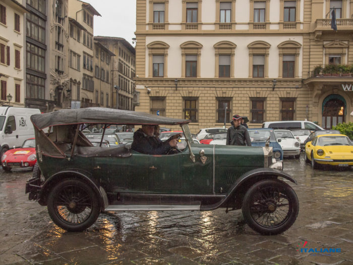 Italianedacorsa-Firenze-Siena-2019 SCAT