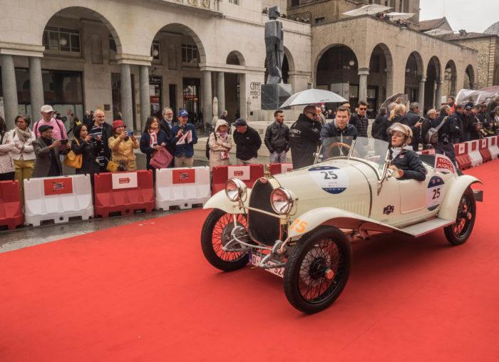 Bugatti-T23-BRESCIA-Eleonora-Laquer # 2795