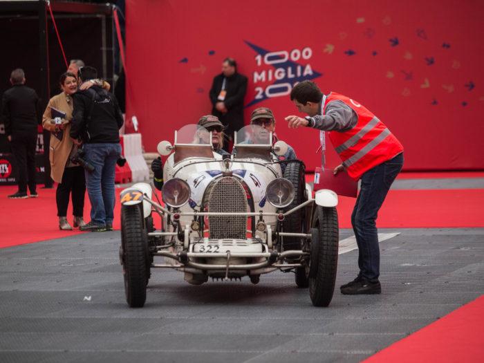 Bugatti-T37-A-#37314