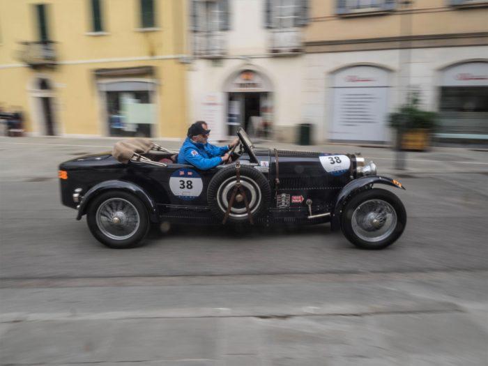 Bugatti-T38-GS-#38333