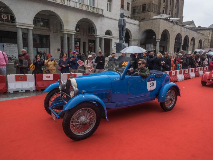 Bugatti-T40-GS-#40704