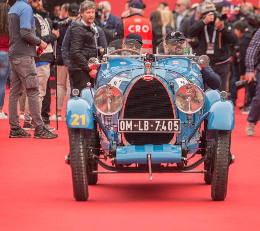 Bugatti-Type-23-OMLB7405
