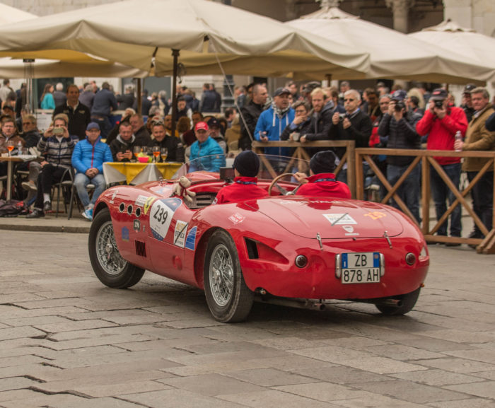Ferrari-250-MM-Spider-Vignale