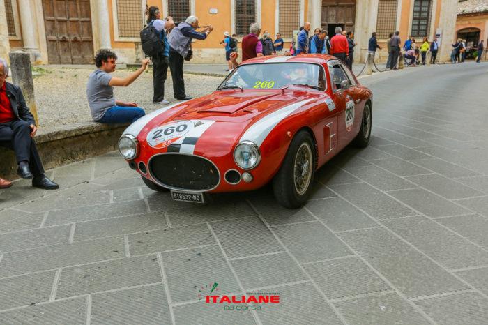 Fiat-8V-Coupè-Zagato