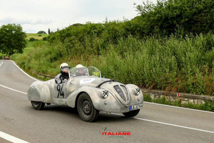 Lancia-Aprilia-SPIDER-Zagato