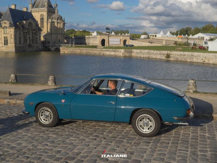 Italianedacorsa-Lancia-Fulvia-Sport-Zagato