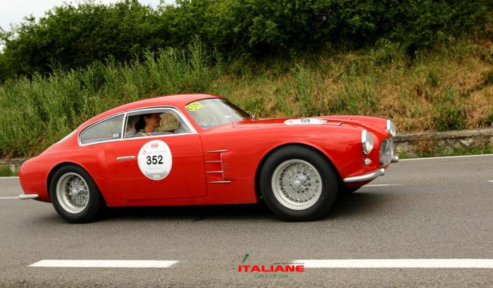 Maserati-A6G-54-Zagato
