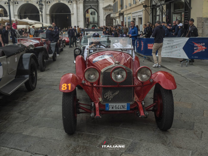 Italianedacorsa-Alfa-Romeo-6C-1750-Zagato