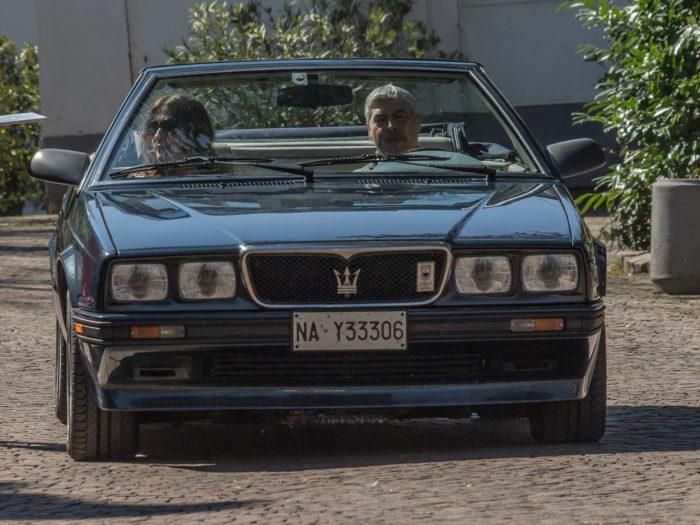 Maserati-Biturbo-Cabriolet