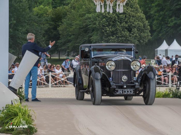 Italianedacorsa-Bentley-8-Litre-Foursome-Coupè