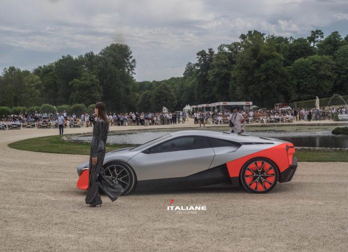 Italianedacorsa-Chantilly-Arts-&-Elegance-2019-Bmw-Vision-M-Next-Talbot-Ruehnof