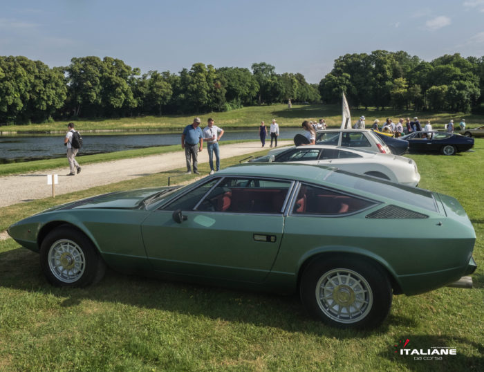 Italianedacorsa-Chantilly-Arts-&-Elegance-2019-Maserati-Khamsin